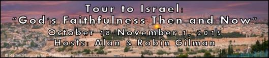 israel_pan01_804_text